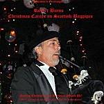 Robert Burns Christmas Carols On Scottish Bagpipes