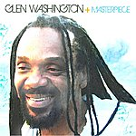 Glen Washington Masterpiece