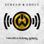 will.i.am Scream & Shout