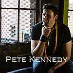 Pete Kennedy Pete Kennedy