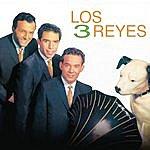 Los Tres Reyes Los Tres Reyes