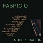 Fabricio Multiplicación