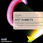 Giom Hot Rabbits