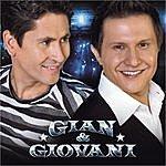Gian And Giovani Joia Rara