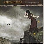 Krista Detor Chocolate Paper Suites