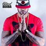 Booba Caramel