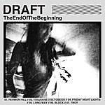 The Draft Theendofthebeginning