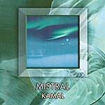 Kamal Mistral