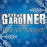 Steve Gardiner Silent Night