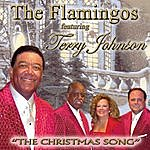 The Flamingos The Christmas Song (Feat. Terry Johnson)