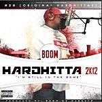 Boom Hardhitta 2k12