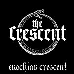 Crescent Enochian Crescent