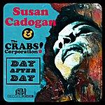 Susan Cadogan Day After Day