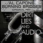 Al Capone Burning Bridges
