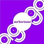 Mo' Horizons Brandnew Ep