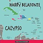 Harry Belafonte Calypso (Remastered)