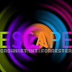 The Crown Escape (Feat. Kt Forrester) (Single)