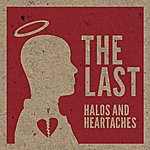 The Last Halos And Heartaches
