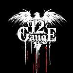 12 Gauge Lose Control