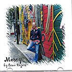 Evan Rogers Mercy