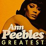 Ann Peebles Greatest