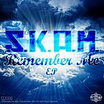 Skam Remember Me Ep