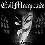 Cover Art: Pentagram