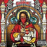 The Game Jesus Piece (Deluxe) (Parental Advisory)