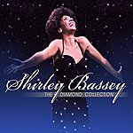 Shirley Bassey The Diamond Collection