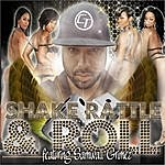 AB.Y.SS Shake Rattle And Roll (Feat. Samwall Grimez)