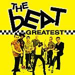 The Beat Greatest