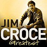 Jim Croce Greatest
