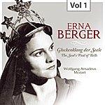 Erna Berger Erna Berger, Vol. 1 (1937-1959)