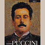 Victor De Sabata Giacomo Puccini, Vol. 2 (1953)