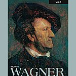 Bruno Walter Richard Wagner, Vol. 1 (1930-1954)