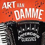 Art Van Damme Quintet Accordion Classics