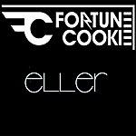 Fortune Cookie Eller