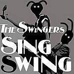 The Swingers Sing Swing
