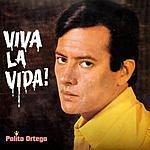 Palito Ortega Palito Ortega Cronología - Viva La Vida (1969)