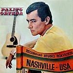 Palito Ortega Palito Ortega Cronología - Palito Ortega En Nashville (1966)