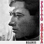 Palito Ortega Palito Ortega Cronología - Palito Ortega Canta Boleros En Río (1965)