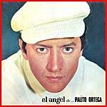 Palito Ortega Palito Ortega Cronología - El Ángel De Palito Ortega (1968)