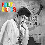 Palito Ortega Palito Ortega Cronología - Palito Ortega (1963)