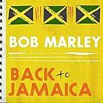 Bob Marley Bob Marley Goes Back To Jamaica