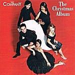 Company The Christmas Album (Lite)