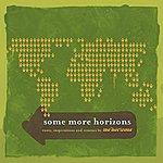 Mo' Horizons Some More Horizons (Digital Version)