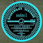 The Disciples Disciples Vintage Singles Series 1