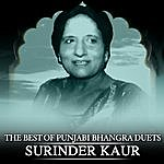 Surinder Kaur The Best Of Punjabi Bhangra Duets