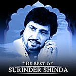 Surinder Shinda The Best Of Surinder Shinda