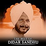 Didar Sandhu The Best Of Didar Sandhu